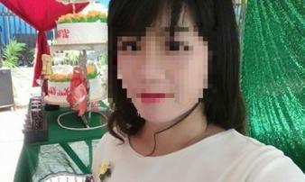Nữ MC đám cưới bị sát hại dã man trong đám sậy: Đồn thổi đáng sợ