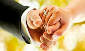 Trên đời có ngàn vạn đạo nghĩa nhưng đạo nào sâu bằng đạo vợ chồng?