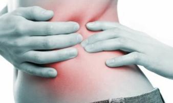 Thói quen xấu có thể gây ung thư thận và dấu hiệu nhận biết