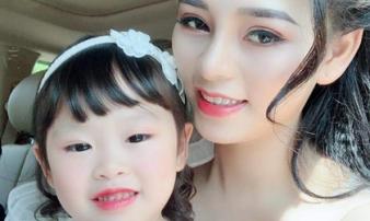 Chân dung cô dâu 2 con trong đám cưới 4 tỷ rúng động Thái Nguyên