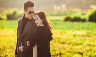 Sống theo lời dạy này, các cặp đôi chắc chắn sẽ yêu nhau bền lâu, hạnh phúc