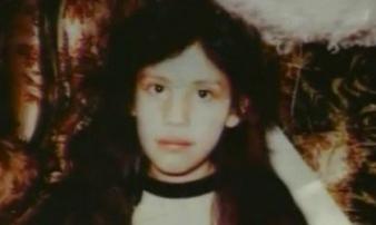Vụ mất tích kỳ lạ nhất thế giới: Bé gái 9 tuổi biến mất sau cánh cửa, manh mối duy nhất là mẹ đẻ cũng đột ngột chết bí ẩn