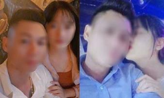 Công an Thái Bình đã tìm được nữ sinh 15 tuổi nghi bị người đàn ông U40 lôi kéo bỏ nhà đi