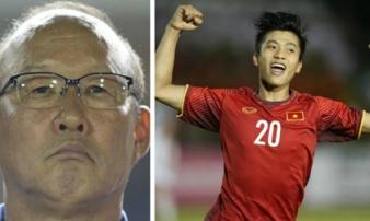 Việt Nam đấu chung kết AFF Cup: Chờ siêu kỷ lục sánh ngang 'vua' thế giới