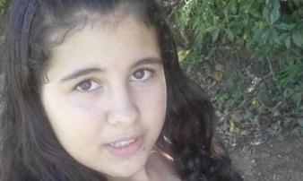 """Thiếu nữ 13 tuổi chết thảm vì dám tranh """"chồng"""" với mẹ"""