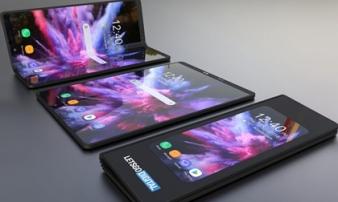 Smartphone trong năm nay sẽ có những gì thú vị?