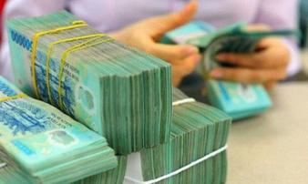 Công an Hà Nội lên tiếng vụ 170 tỉ đồng 'bốc hơi' ở Ngân hàng Việt Á