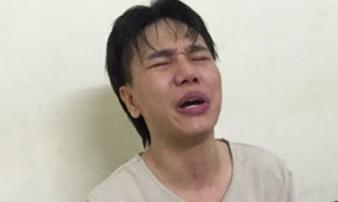 Diễn biến mới nhất vụ Châu Việt Cường nhét tỏi vào mồm cô gái