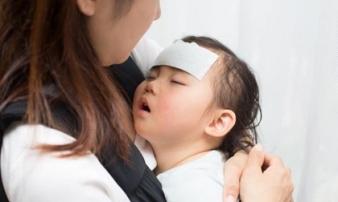 Đứa trẻ 8 tuổi thiệt mạng sau cơn cảm lạnh, nguyên nhân cũng chỉ vì sai lầm của cha mẹ