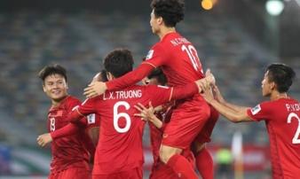 Việt Nam – Iraq: HLV Park Hang Seo nói gì về hàng thủ lọt lưới 3 bàn?