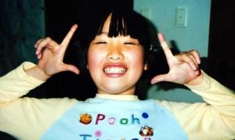 Lời thú nhận 'rợn người' của bé gái 11 tuổi cầm dao cắt cổ, giết chết bạn từng gây ám ảnh cho cả nước Nhật