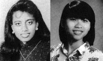 Cố tình có người yêu, nữ sinh viên gốc Việt bị bạn gái cùng phòng đâm chết vì ghen