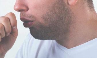 Những dấu hiệu tưởng bình thường nhưng có thể ung thư đang âm thầm phát triển
