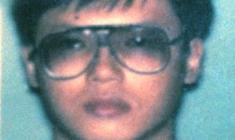 Tội ác không tưởng của sát thủ có biệt danh 'người rắn': Đứa con bất trị