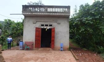 Vụ sát hại rồi hãm hiếp nữ sinh lớp 6 ở Lạng Sơn: Nạn nhân gọi nghi phạm là ông
