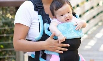 Vật dụng vô cùng quen thuộc có thể khiến con thiệt mạng, 85% mẹ Việt không biết