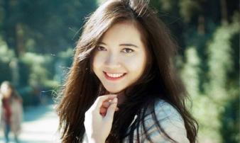 8 điều phụ nữ nhất định phải làm trước tuổi 38, có vậy nửa đời sau mới an yên, hạnh phúc mà sống