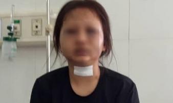 Hành trình trốn thoát khỏi 'động quỷ' của cô gái 17 tuổi