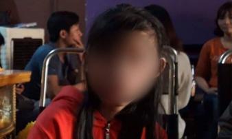 Bình Dương: Cha dượng đồi bại hiếp dâm hàng chục lần con gái 12 tuổi