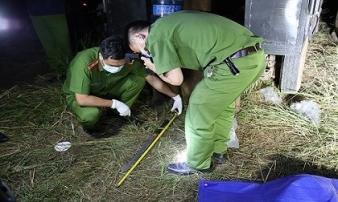 Đắk Lắk: Phát hiện 2 vợ chồng chết trong nhà, người đầy vết thương