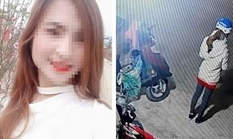 Vụ nữ sinh bị sát hại ở Điện Biên: Thầy cô bàng hoàng, chua xót