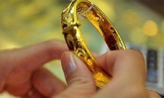 Đây là số lượng vàng nên mua ngày vía Thần Tài 2019 để cả năm 'phát tài phát lộc'