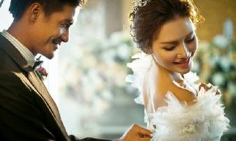 Chị dâu lấy chồng mới, bố mẹ tôi cho chị hẳn một căn nhà và khóc thương còn hơn cả con gái lên xe hoa