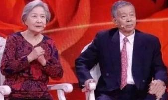 Vợ chồng danh y nổi tiếng đã ăn loại cháo này 20 năm, gần 80 tuổi vẫn rất khỏe mạnh
