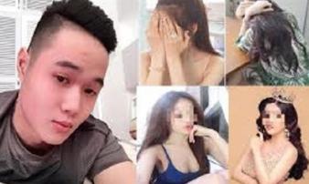 Công bố kết luận điều tra vụ mại dâm liên quan tới Á hậu ở Sài Gòn do 'tú ông' Kiều Đại Dũ điều hành