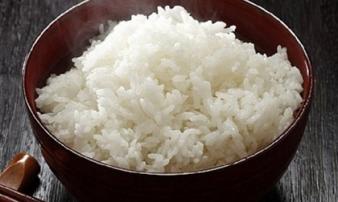 Điểm mặt những thực phẩm cực độc hại khi hâm nóng