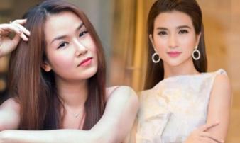 Đâu chỉ thành viên Zero9, 4 sao Việt này cũng từng mạnh mẽ tố cáo chuyện bị 'gạ tình'