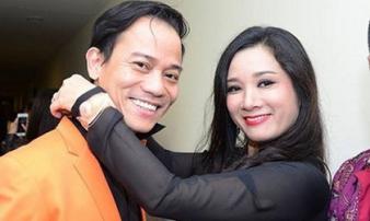 Tại sao Thanh Thanh Hiền lại chọn lấy con trai của Chế Linh?