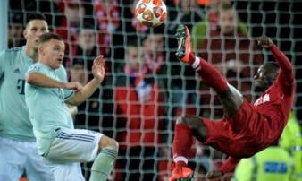 Vòng 1/8 cúp C1 Liverpool - Bayern Munich: Đôi công mãn nhãn, tỷ số khó tin