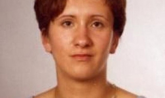 Người phụ nữ biến mất không dấu vết, 18 năm sau người nhà tá hỏa phát hiện xác trong ngăn đông tủ lạnh, hé lộ âm mưu tàn nhẫn