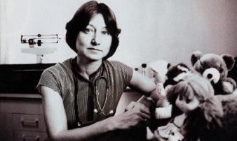 """Cái chết của 60 đứa trẻ và sự thật về nữ y tá """"thiên thần"""": Bằng chứng phạm tội"""
