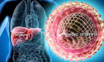 5 món đồ nếu dùng chung dễ gây lây nhiễm viêm gan B nhanh thần tốc: Hãy cẩn thận!
