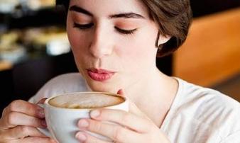 Uống cà phê theo cách này sẽ gây hại vô cùng cho cơ thể