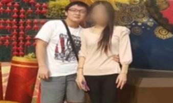 Hung thủ giết bạn gái 4 lần tự tử bất thành