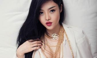 'Hot girl ăn chơi nhất nhì Sài Gòn' giàu cỡ nào khi vung tay mua nhẫn kim cương 7 tỷ?