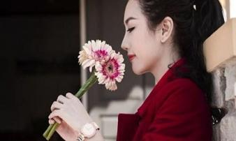 Lời khuyên 'rút ruột rút gan' của người đàn bà U40: Phụ nữ khôn ngoan yêu chồng một, phải thương mình mười