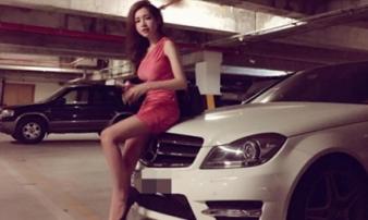 32 tuổi, Elly Trần có trong tay khối tài sản 'khủng' cỡ nào?