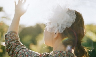 4 quy tắc tâm linh ai cũng cần nhớ để cuộc sống thuận buồm xuôi gió, phú quý bình an suốt đời