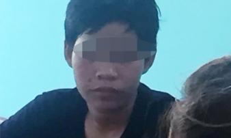 Nghi án con gái 16 tuổi giết mẹ ở miền Tây