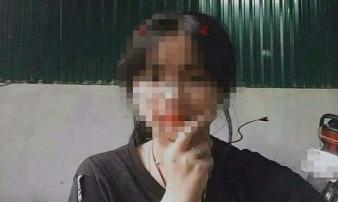 Tìm thấy thi thể nữ sinh lớp 10 ở Thái Bình nhảy cầu tự tự sau 5 ngày