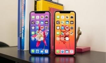 iPhone 2020 sẽ có ngoại hình đẳng cấp ra sao?