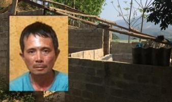 Biểu hiện máu lạnh, lý lịch bất hảo của Phạm Văn Dũng, kẻ mới bị bắt vụ nữ sinh bán gà