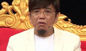 Nghệ sĩ Hồng Tơ bị bắt vì đánh bạc: Từng là đại gia trước khi thành con nợ