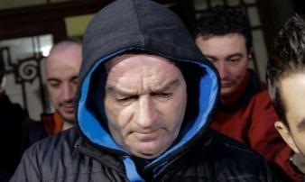 Pháp bỏ tù 6 năm gã đàn ông 'nựng' trẻ em trong thang máy chung cư