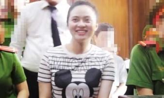 'Đa sắc thái' của Ngọc Miu khi bị đề nghị mức án 20 năm tù