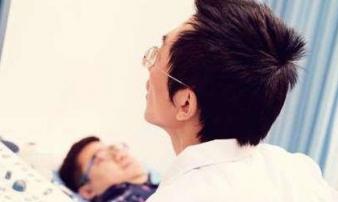 Ba cha con cùng phát hiện ung thư trong 2 năm, BS gợi ý 9 nguyên tắc ngừa ung thư
